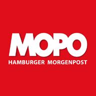 mobil.mopo.de
